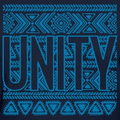 UNITY Tribal Tee (Women)