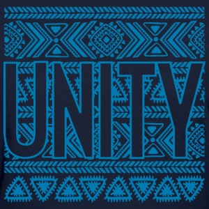UNITY Tribal Tee (Women) - Women's T-Shirt