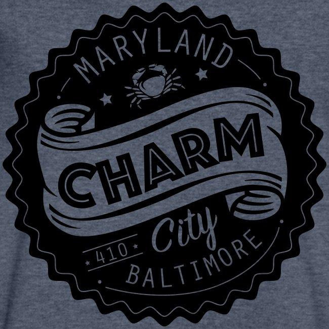 Charm City Baltimore