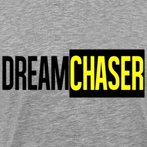 Dreamchasers 4 T-Shirts - Men's Premium T-Shirt