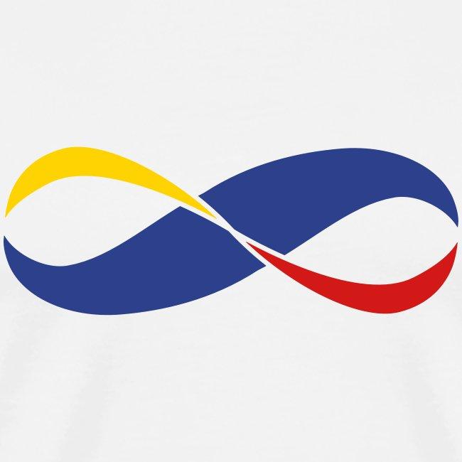 Mobius infinity