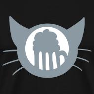 Design ~ Thinking of Beer cat