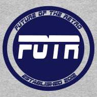 Design ~ FOTR sweatshirt
