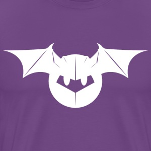 Meta Knight T-Shirt - Men's Premium T-Shirt