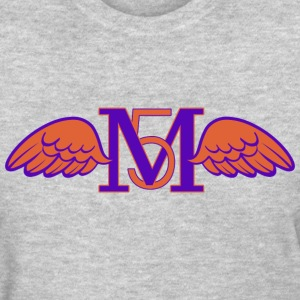 M5 (wings) - Women's T-Shirt