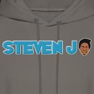 Design ~ Steven Jo logo