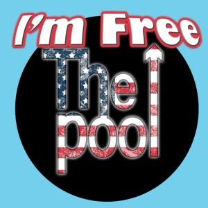 I'm Free- The Pool