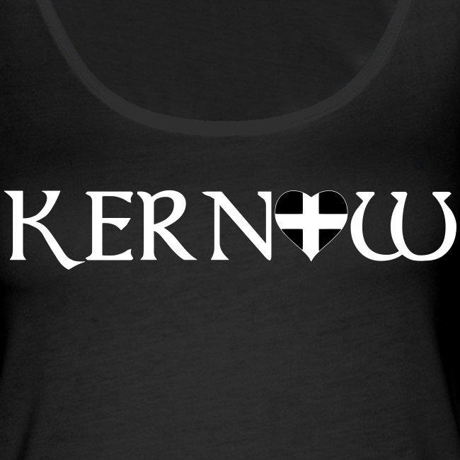 Kernow Heart