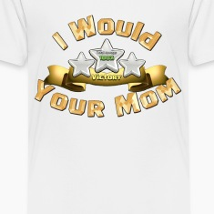 Clash of Clans Three Star Your Mom