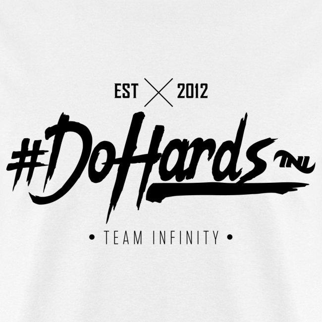 #DoHards