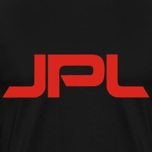 Jet Propulsion Laboratory (JPL)  - Men's Premium T-Shirt