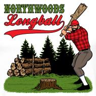 Design ~ Northwoods Longball