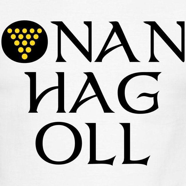 One And All / Onan Hag Oll