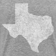 Design ~ Texas Home State Tee Shirt