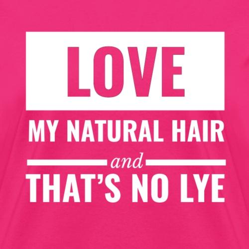 love-my-hiar.png