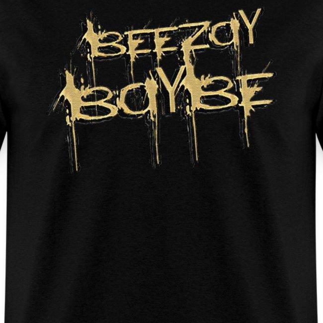 Beezay Baybe Tee