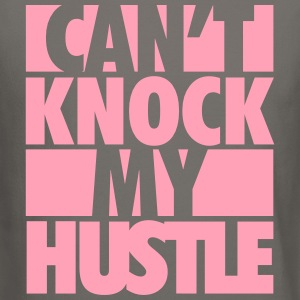 Can't Knock My Hustle - Crewneck Sweatshirt