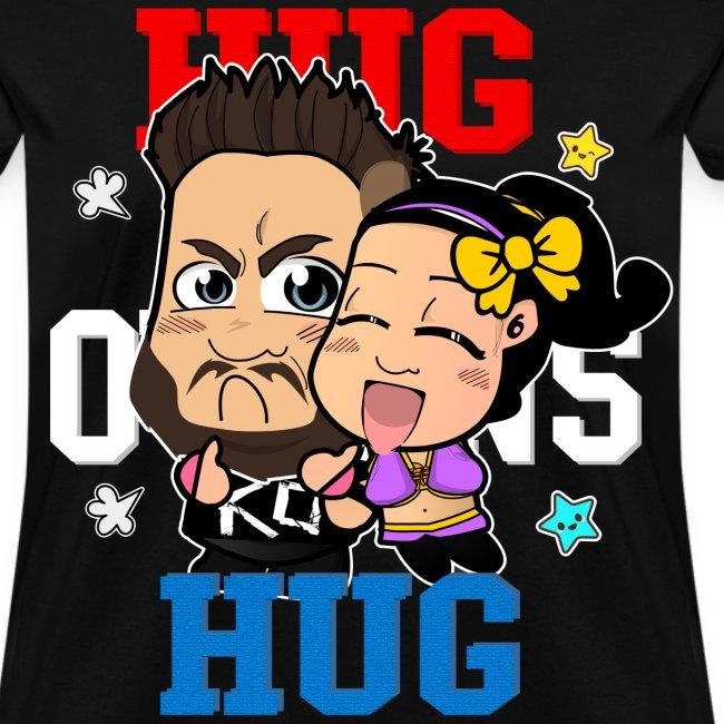 Hug Hug (Female)