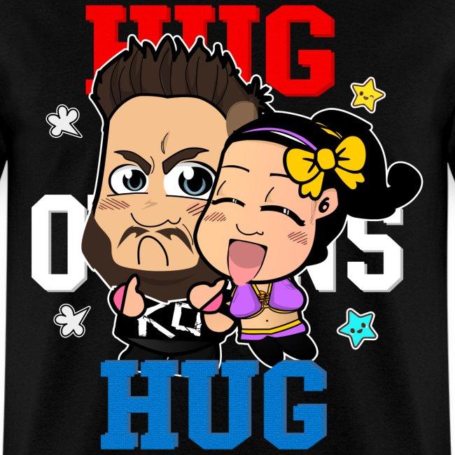 Hug Hug (Male)