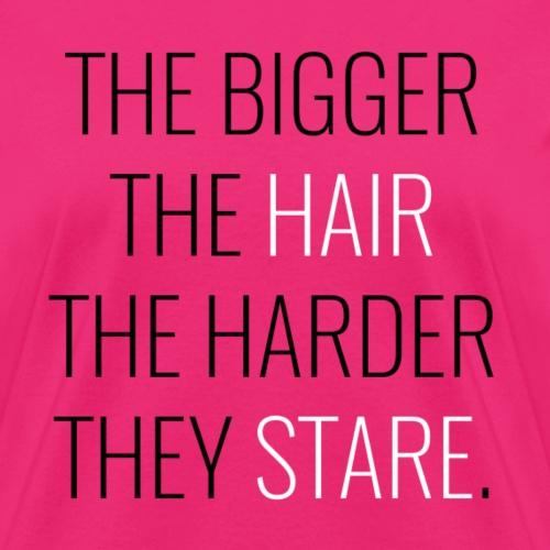 bigger-hair.png