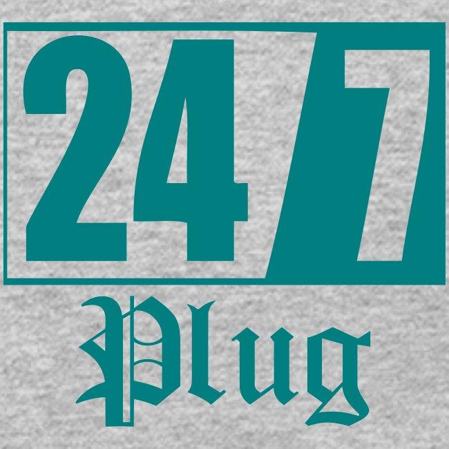 247Plug
