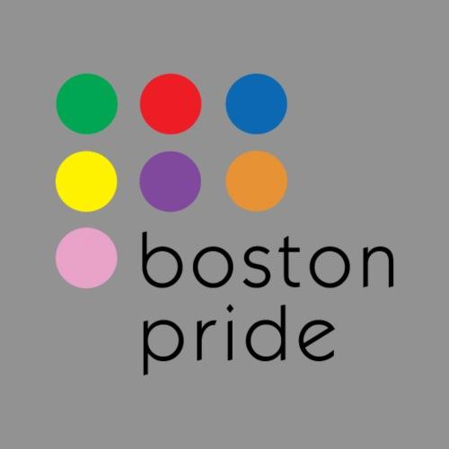 BP_logo_square_RGB