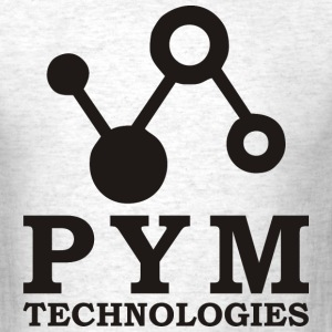 Pym Technologies - Men's T-Shirt