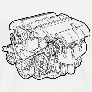 66 Mustang Ignition Wiring Diagram