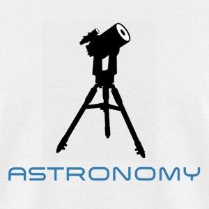 Astronomy T Shirts Spreadshirt