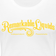 Design ~ RL Gold Label Premium T Shirt