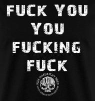 Fuck you you fucking fuck images 98