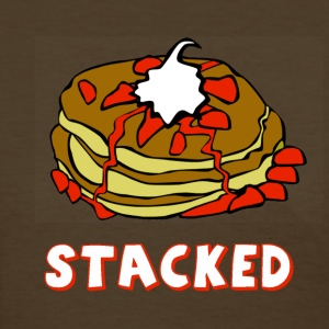 Stacked - Women's T-Shirt