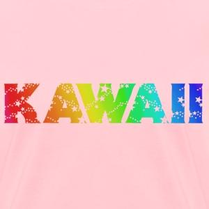 Kawaii (rainbow)