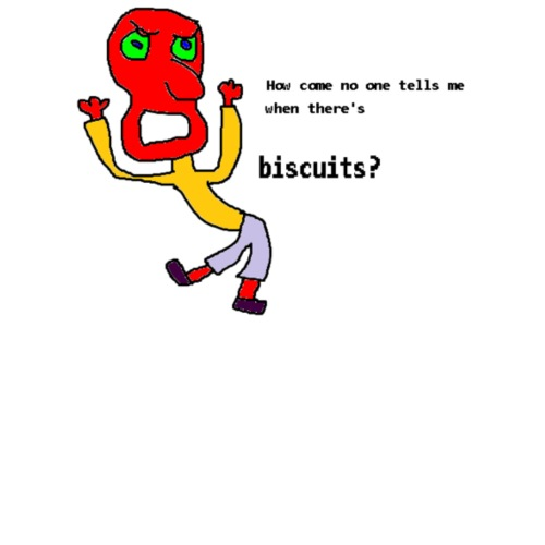 biscuits.png