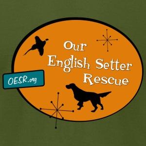 OESR logo