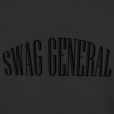 Swag General T-Shirts