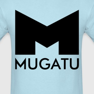 Mugatu (1) - Men's T-Shirt