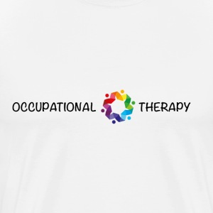 occupational-colorkrais T-Shirts - Men's Premium T-Shirt