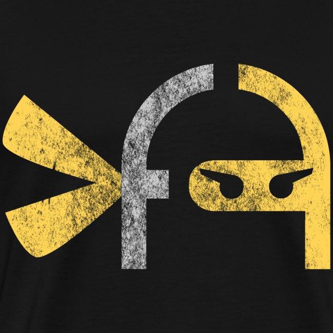 FunAwesome Ninja T-shirt