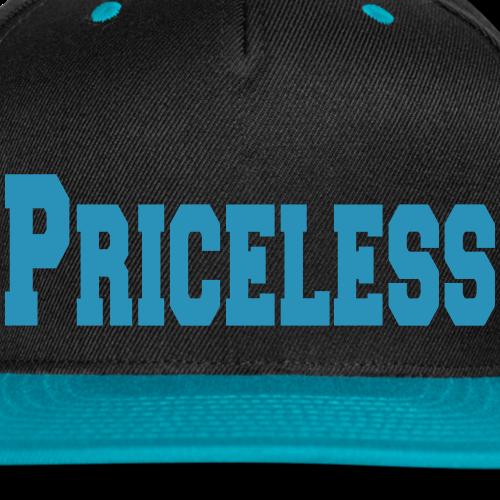 Priceless Orig