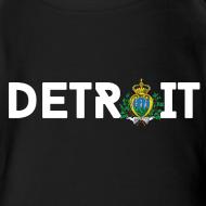 Design ~ Detroit San Marino