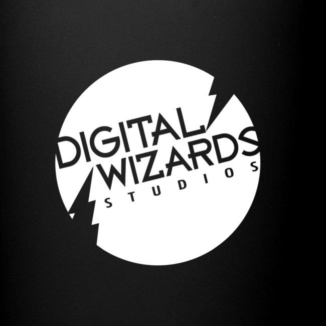 Digital Wizards Studios Mug