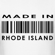 Design ~ Made in Rhode Island