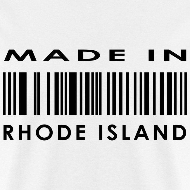 Made in Rhode Island