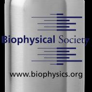 Design ~ BPS Water Bottle