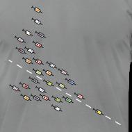 Design ~ Tour de France