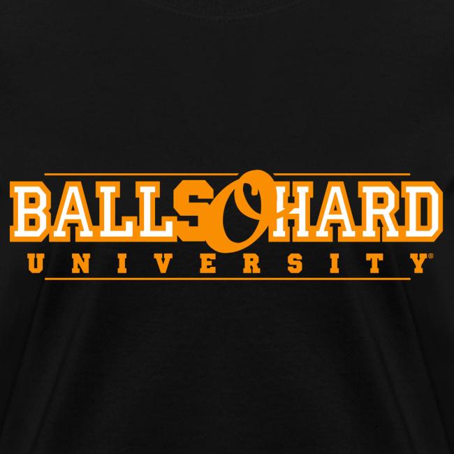 BSHU Collegiate Baseball Womens