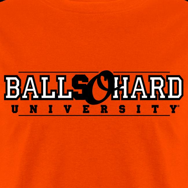 BSHU_ Collegiate Baseball Mens