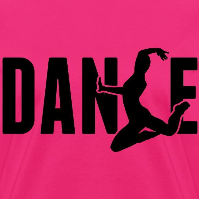 NEW!  Dance