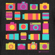 Design ~ Cameras & Lenses